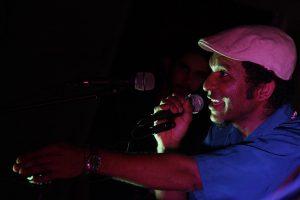 Cacau Arcoverde -1 cópia