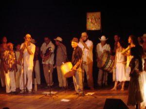 I-Edição-2007-(6)