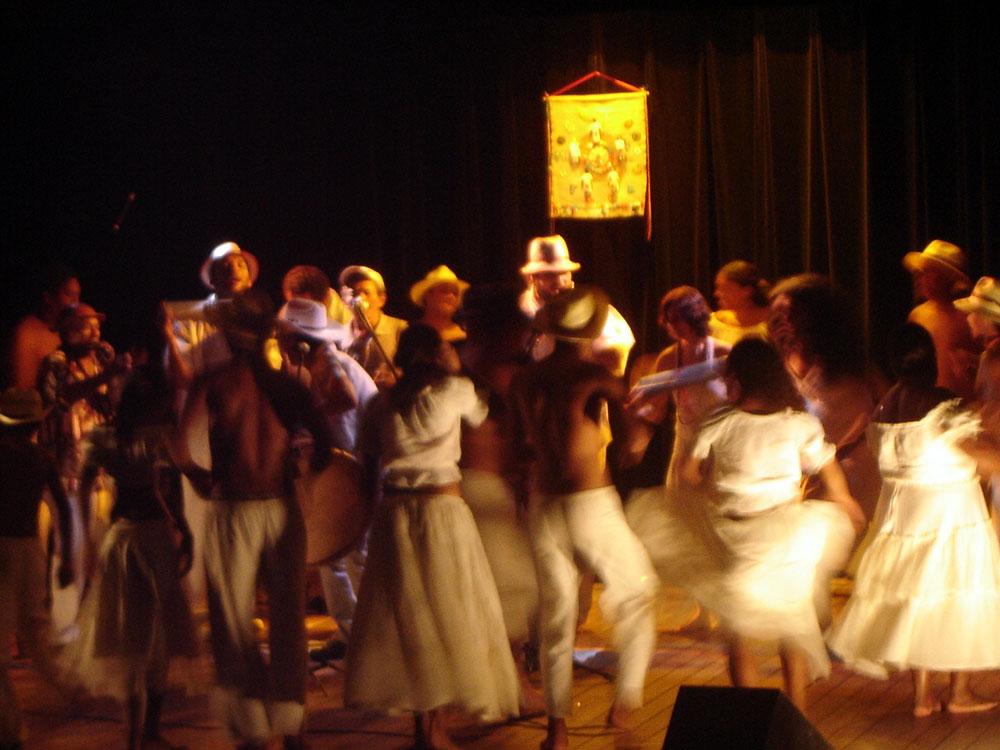 I-Edição-2007-(7)