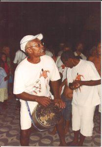 M.Geraldo-Zambê -Tibau do Sul-RN -2010 cópia