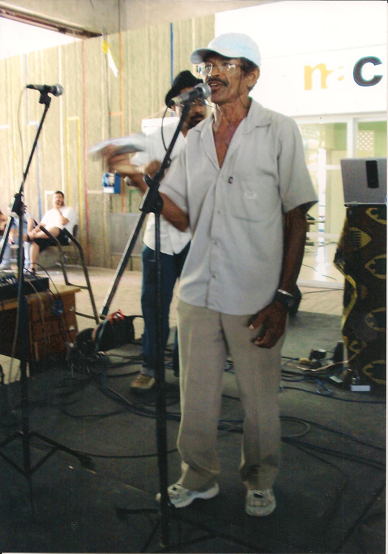 M.Pedro Piloto -2010 cópia