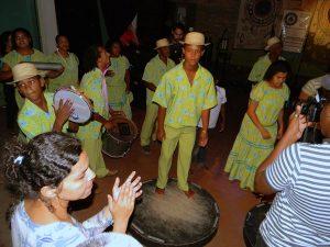 Samba de Coco Raízes de Arcoverde-PE 1 cópia