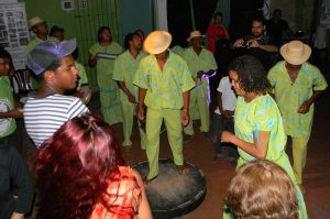 Samba de Coco Raízes de Arcoverde-PE 11 cópia