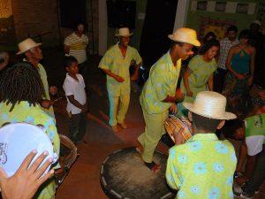 Samba de Coco Raízes de Arcoverde-PE 3 cópia