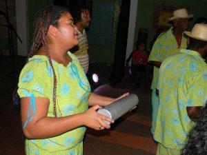 Samba de Coco Raízes de Arcoverde-PE 5 cópia