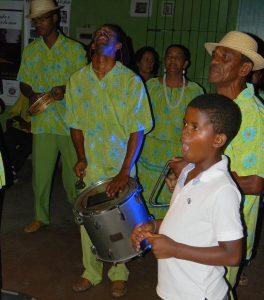 Samba de Coco Raízes de Arcoverde-PE 8 cópia