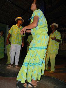 Samba de Coco Raízes de Arcoverde-PE 9 cópia