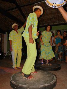 Samba de Coco Raízes de Arcoverde-PE cópia