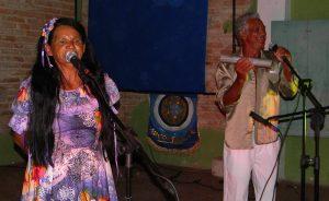 Samba de Coco Raízes de Tupanatinga 1 cópia