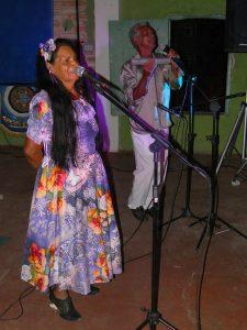 Samba de Coco Raízes de Tupanatinga 2 cópia