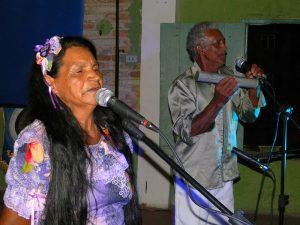 Samba de Coco Raízes de Tupanatinga 3 cópia