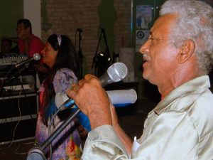 Samba de Coco Raízes de Tupanatinga 4 cópia