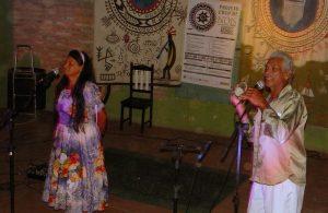 Samba de Coco Raízes de Tupanatinga 5 cópia