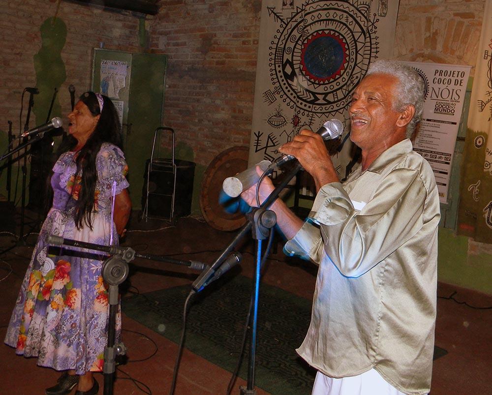 Samba de Coco Raízes de Tupanatinga cópia