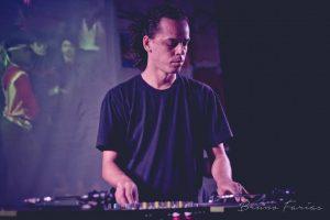 DJ GUIRRAIZ