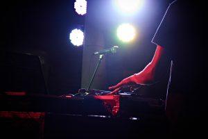 DJ GUIRRAIZ-FOTO-TIAGO HENRIQUE -01