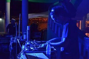 DJ-GUIRRAIZ-FOTO-TIAGO-HENRIQUE--02-_