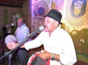 Caetano da Ingazeira e Barra Mansa (clique aqui e acesse o release)