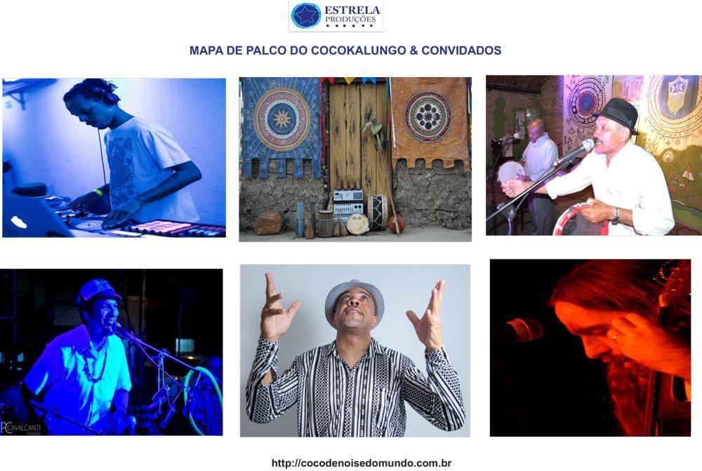 FOTOS-COCOKALUNGO-&-CONVIDADOS