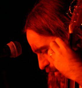 Léo Rugero (clique aqui e acesse o release)