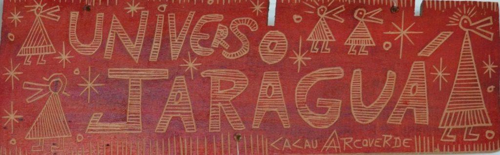 UNIVERSO JARAGU+ü - Copy