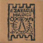 CD Jaraguá Mulungu
