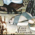 CD Coco Raízes de Arcoverde