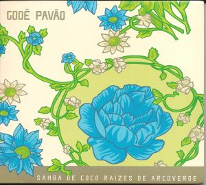CD Godê Pavão