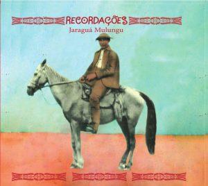 CD Recordações