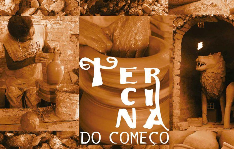 capa_tercina_